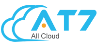 AT7 – All Cloud