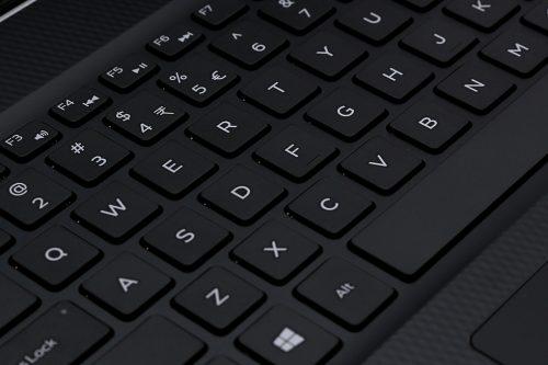 Laptop Dell Inspiron 3493 i5 (N4I5122W)- Thông tin - AT7 1