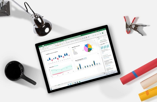 Office 365 AT7 4