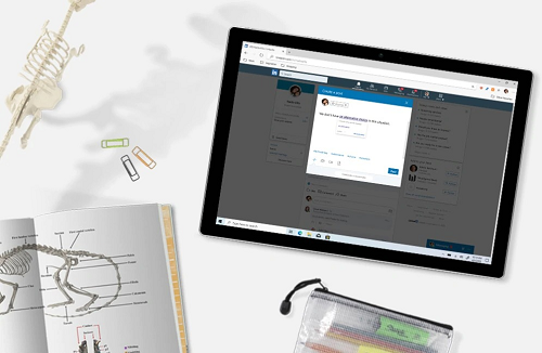 Office 365 AT7 6