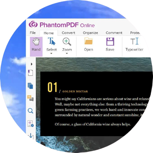 PhantomPDF_AT7_13