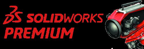 SOLIDWORKS_3D_CAD_10