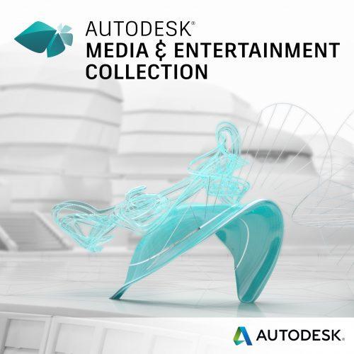 autodesk_29