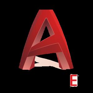 autodesk_10