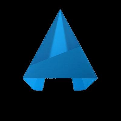 autodesk_23