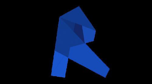 autodesk_25