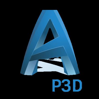 autodesk_27