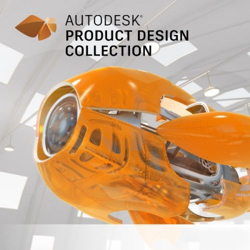 Autodesk 4