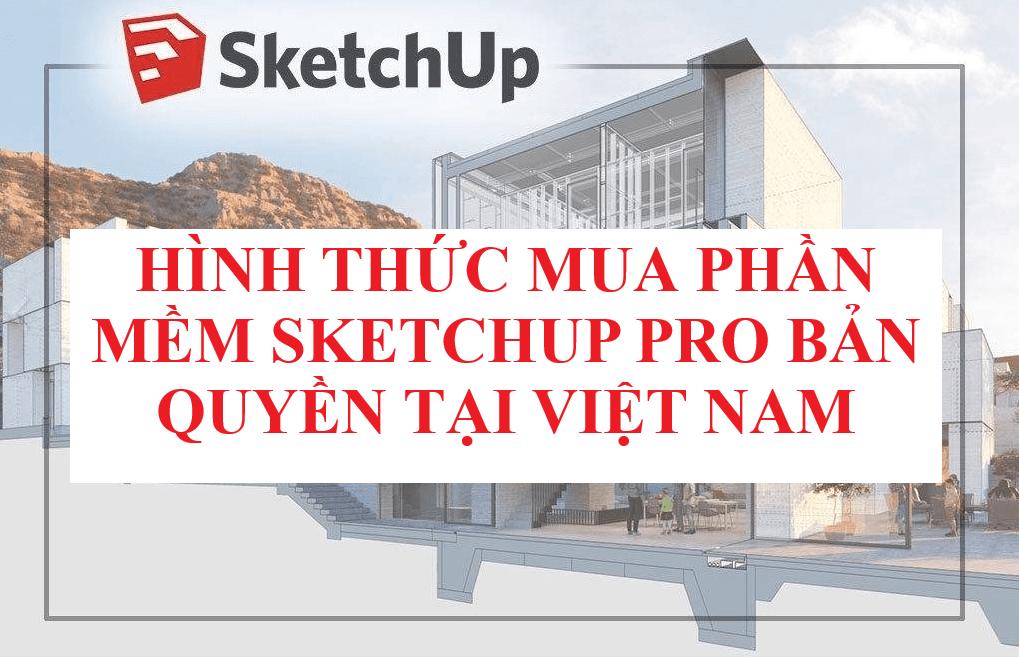 sketchup 13