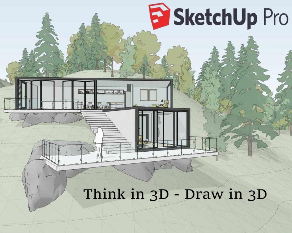 sketchup-pro-2020 1