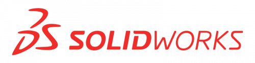 SOLIDWORKS 3D CAD 2