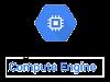 gcp compute engine1